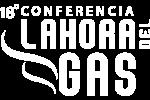 logo lhg